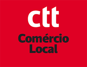 CTT - Comércio Local